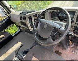 Renault Trucks C 2011
