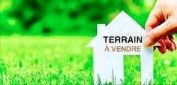 Vente Terrain 30000 m² - Yaoundé