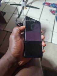 Nokia Lumia 950 - 32 Go