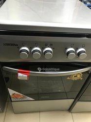Cuisinière Technolux - 4 feux
