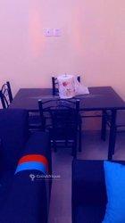 Location Appartement meublé - Ngor