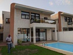 Location Villa R+1 - Tokoin Wuiti