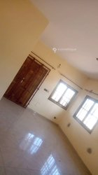 Location appartement 4 pièces - Adidogomé