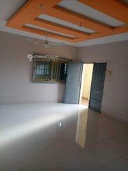 Location appartement 4 pièces - Parana