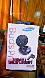 Écouteur bluetooth Buds Pro Samsung