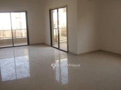 Location appartement 4 pièces - Sicap Liberté 6