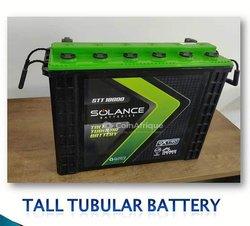 Batterie solaire 225Ah