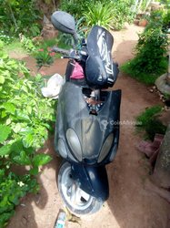 Scooter 155 2000