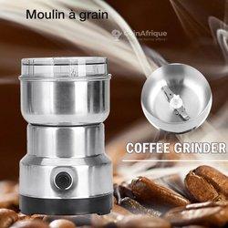Moulin à grain