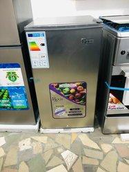 Réfrigérateur - 90l
