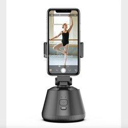 Support selfie Catei 360