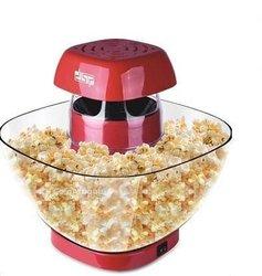 Mini machine à pop-corn