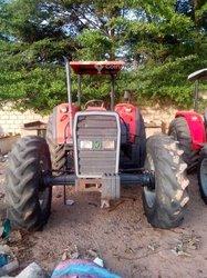 Tracteur Tafe1002