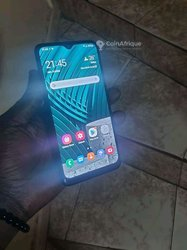 Samsung Galaxy 10s - 32Go
