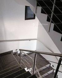 Vente Immeuble 20 Pièces 250 m² - Ngor