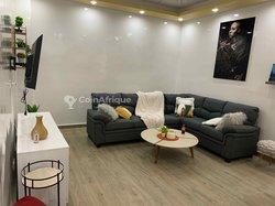 Location appartement meublés 2 pièces - Mamelles