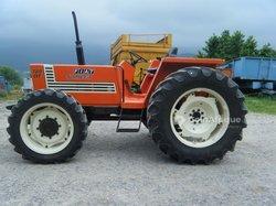Tracteur Fiat 780