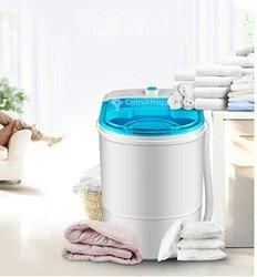 Machine à laver - 4,5 kg