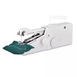 Machine à coudre électrique à main