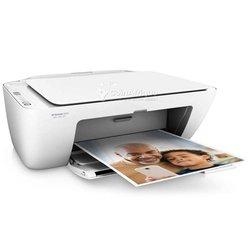 Imprimante multifonctions HP Deskjet 2320