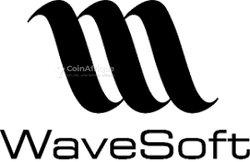 Logiciels Erp Wavesoft