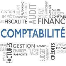 Assistance comptable - fiscale et judiciaire