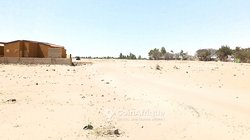 Terrain 240 m2 - Ouagadougou - bassem