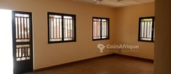 Location mini villa 3 pièces - Ouagadougou - rimkieta