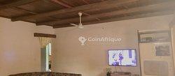 Vente villa 5 pièces - Ouagadougou - somgande