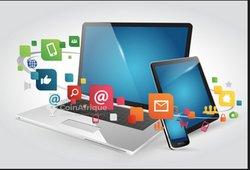 Formation informatique à domicile