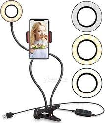 Right light smartphone