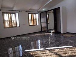 Location Villa duplex 5 pièces - Avepozo
