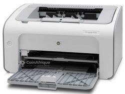 Imprimante 1002