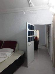 Location Appartement meublé- Lomé
