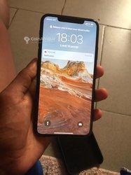 iPhone 11 Pro Max - 512Gb