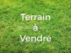 Vente Terrain 150 m² - Rufisque
