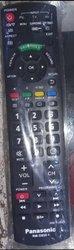 Télécommande Panasonic