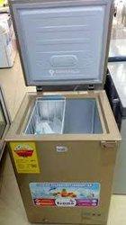 Congélateur horizontal 130 litres