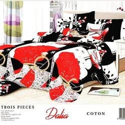 Drap de lit Dalia