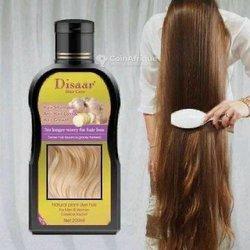 Pommade pour cheveux
