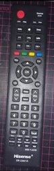 Télécommande Hisense ER-22601A