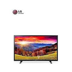 TV LG LED 22 pouces