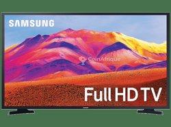 TV Samsung LED 32 pouces