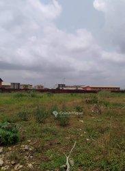 Vente Plantation d'hévéa 248 ha - Grand Lahou