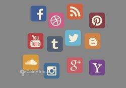 Recrutement - stagiaire en médias sociaux