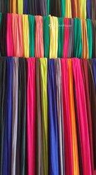 Turban en coton