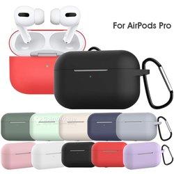 Pochette Airpods Pro