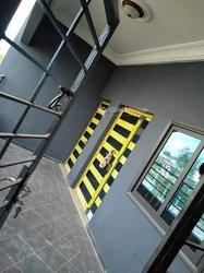 Location Appartement 3 pièces - Calavi Tokan
