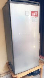 Réfrigérateur 1 battant