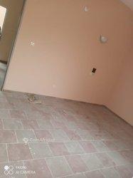 Location appartement 2 pièces - Agla
